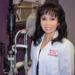 Dr. Kim Doan